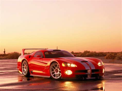 2000 Dodge Viper GTS R Concept   Dodge   SuperCars.net