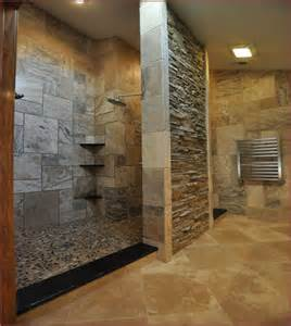 Walk In Bath Shower Combinations replacing a bathtub with a walk in shower home design ideas