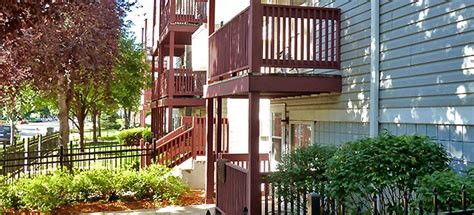 one bedroom apartments in minneapolis mn portland place 1 4 bedroom apartments in minneapolis mn