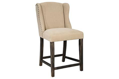 moriann counter height bar stool estimatedhomevalue info moriann counter height bar stool ashley furniture homestore