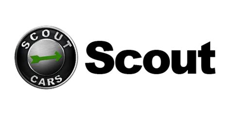 scout truck simulator wiki fandom powered  wikia