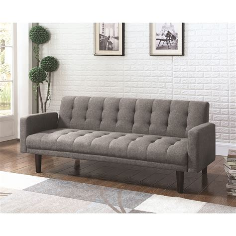 most comfortable ikea sofa comfortable sofa bed ikea sleeper sofa most