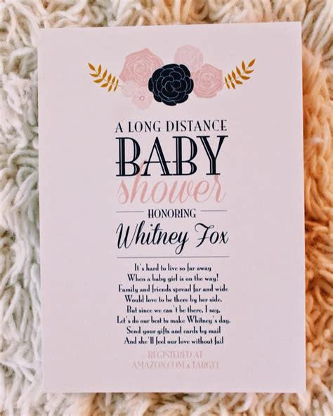 Sends Away Baby by 25 Great Ideas About Baby Shower On