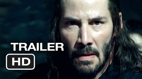 film terbaik keanu reeves 47 ronin official trailer 1 2013 keanu reeves rinko