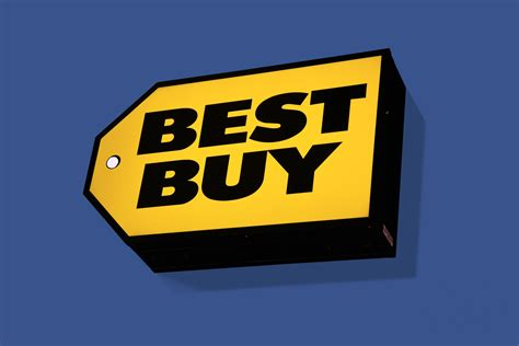best buy giveaway reviewz newz - Best Buy Black Friday Giveaway