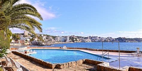 mallorca apartments for sale apartments for sale in illetas best selected apartment
