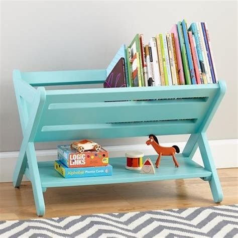 book rack designs for bedroom 25 really cool kids bookcases and shelves ideas