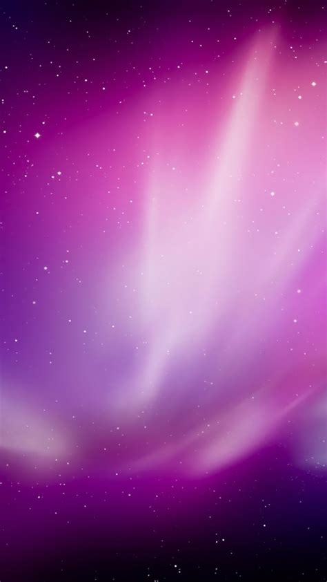 wallpaper pink hd mobile 720x1280 hd wallpapers for mobile wallpapersafari