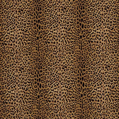 ballard design fabric safari brown fabric by the yard ballard designs