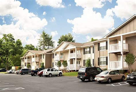 bed bath and beyond spartanburg sc 3 bedroom apartments greenville sc 28 images 3br 1350ft 178 3 bedroom 2 bath only