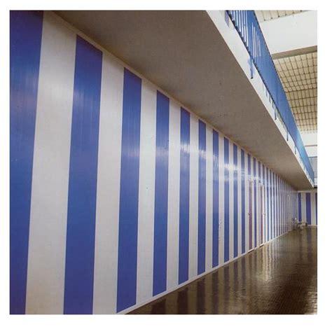 tende da parete tende da interni a parete