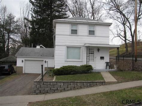 210 homes for sale in gloversville ny gloversville real