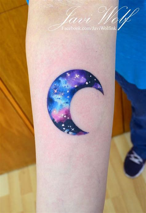 427 best watercolor tattoos images on pinterest