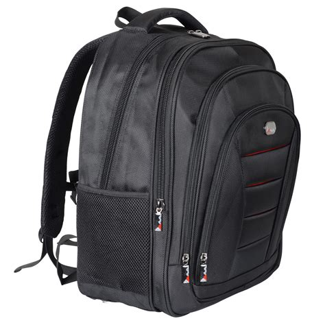 rucksack for sale sale jam business laptop backpack rucksack bag travel luggage 30 litre ebay