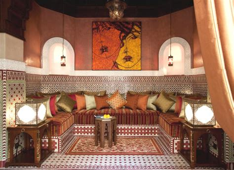 the royal mansour cool hunting the royal mansour hotel marrakech 6