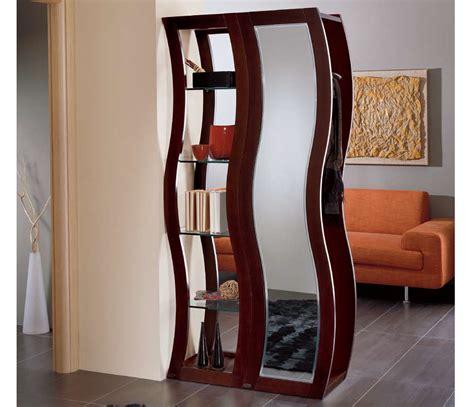 Modern Room Divider Modern Room Dividers 18429