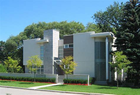 innovative home design inc 30 26 makow associates architect inc modern custom home design