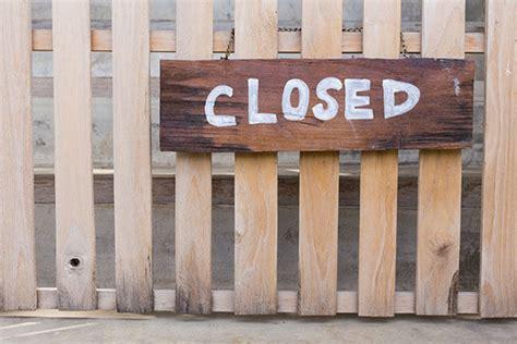 chiusura d ufficio partita iva partite iva inattive chiusura d ufficio senza sanzioni