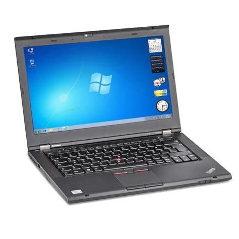 Lenovo Thinkpad T430s lenovo thinkpad t430s notebook gebraucht kaufen ngf334