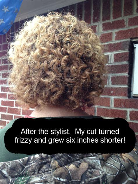 devacut chicago deva cut chicago devacurl hair cut in chicago il this is