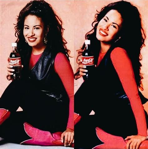 Selena Quintanilla Hairstyles by 17 Best Images About Selena Of Tejano On