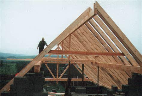 scheune konstruktion umbau einer scheune zu wohnzwecken