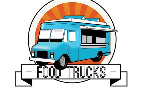 food truck clip which food truck was your favorite carpenter marty