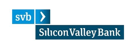 silicon valley bank svb expansions in utah silicon valley bank and stewart title