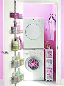 Storage For Small Laundry Room Laundry Room Storage Ideas Diy