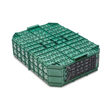 gabbie trasporto polli gabbia trasporto selvaggina attrezzature per avicoltura