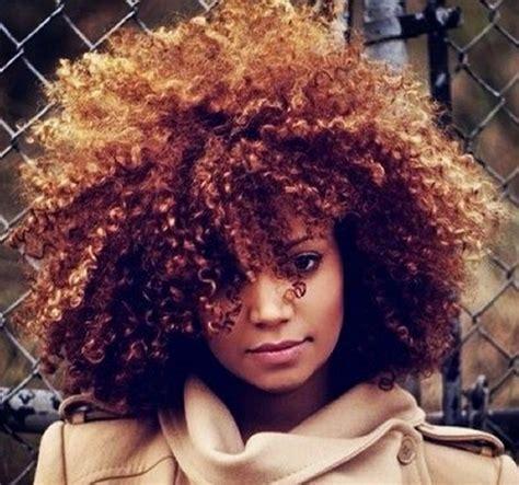 hair color on african american women pinterest ces 10 photos vous expliquent pourquoi la coloration