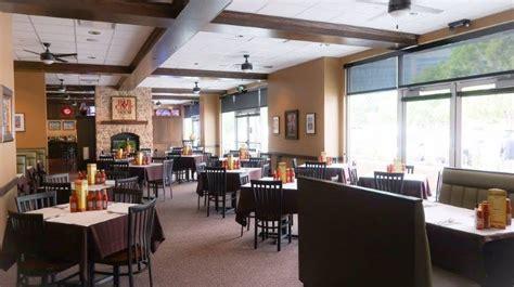 rib chop house new restaurants october 2017 gastronomic salt lake city