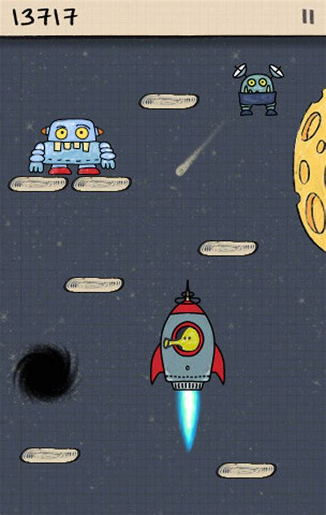 doodle jump net worth 10 ios paid apps worth buying for the the globe and