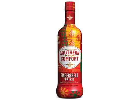 southern comfort and ginger ale southern comfort and ginger ale 28 images southern