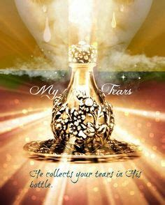 Eternal Faith Parfume Miniso 1000 images about we are in on jesus 1 and psalms