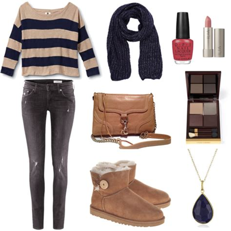 comfortable spring outfits 14 comfortable outfit ideas for early spirng 2015 styles