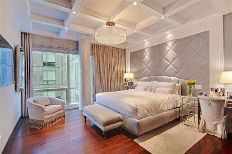 coffered ceiling bedroom 10 beautiful bedrooms with coffered ceilings