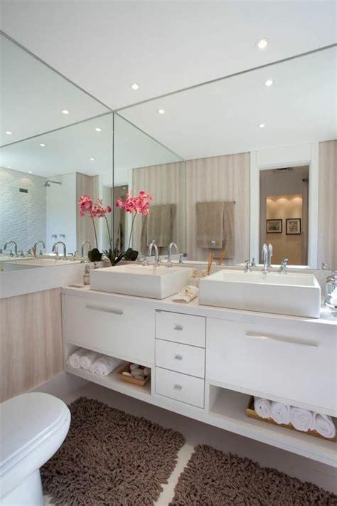 Badezimmer Gestalten Deko by Badezimmer Deko Ideen