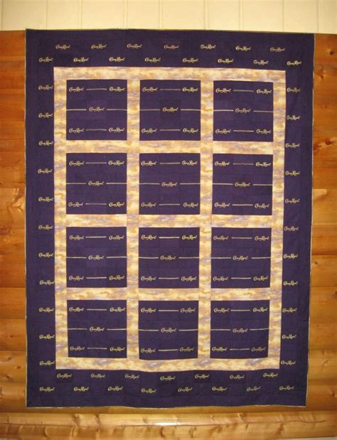 crown royal quilt bed scarf crown royal quilt bed scarf 1000 images about quilt on pinterest baby quilts crown