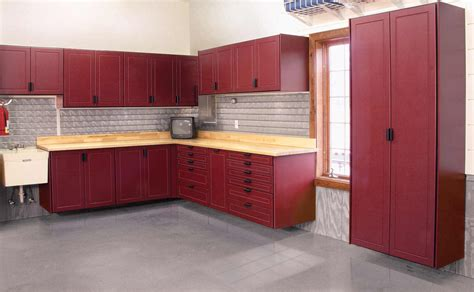 great garage cabinet maker iimajackrussell garages