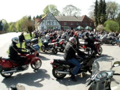 Motorrad Touren Hessen by Sport Und Freizeit In Hessen