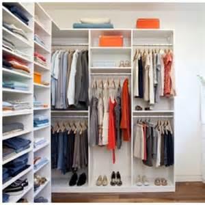 Looking For Closet Organizers Closet Organization Ideas
