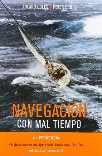 libro the sea close by leer libro navegacion con mal tiempo descargar libroslandia