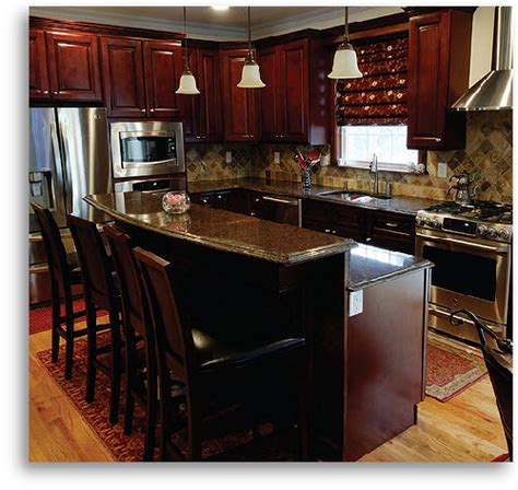 Georgetown Kitchen Cabinets by Georgetown Cabinets Kitchen Georgetown Tx Cabinets