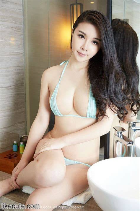 tumblr celeb hot xiuren no 468 cecilia 47 cecilia pinterest girls