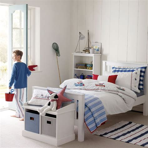 the childrens bedroom company 30 best images about children s bedroom on pinterest
