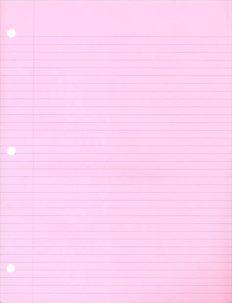 colored lined paper 28 images set of 40 colored lined