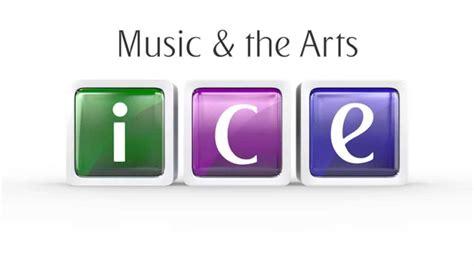 emirates ice emirates ice tv music v1 youtube