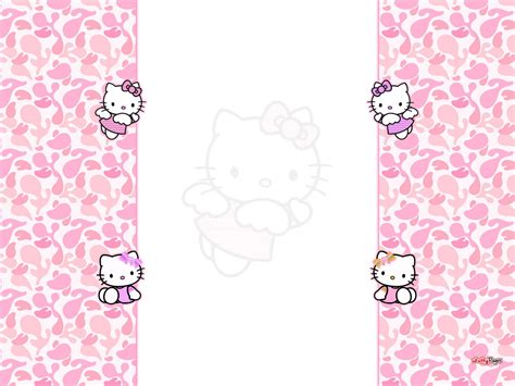 download themes hello kitty untuk laptop hello kitty pictures backgrounds 1920x1440 199 88 kb