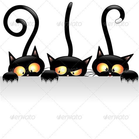 25+ best ideas about Cat cartoon drawing on Pinterest ... About:blank Free Halloween Clipart